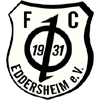 Card Stats for FC 1931 Eddersheim
