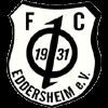 FCエッダースハイム