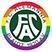 FC Alemannia Plaidt Stats