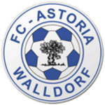 FC Astoria Walldorf II Badge