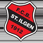 FC Badenia 1912 St. Ilgen