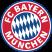 FC Bayern München II Stats