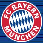 FC Bayern München U19 - U19 Bundesliga Stats