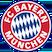 FC Bayern München U19 Logo