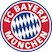 FC Bayern München U19 Stats