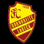 FC Dornbreite Lübeck
