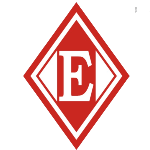 FC Einheit Wernigerode