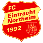 FC Eintracht Northeim Badge