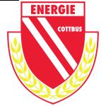 FC Energie Cottbus U19 Badge