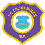 Card Stats for FC Erzgebirge Aue