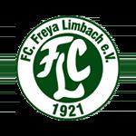 FC Freya Limbach