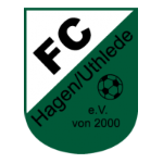 Card Stats for FC Hagen / Uthlede