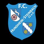 FC Hundheim-Steinbach