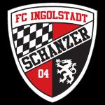 FC Ingolstadt 04 U19 Badge