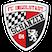 FC Ingolstadt 04 U19 Logo
