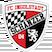 FC Ingolstadt 04 logo