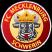 FC Mecklenburg Schwerin Stats