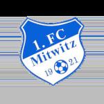 FC Mitwitz