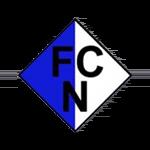FC Neureut 1908