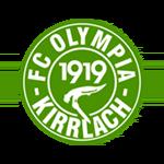 FC Olympia 1919 Kirrlach