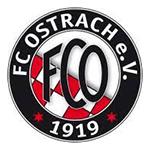 FC Ostrach
