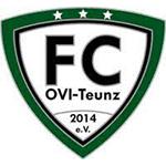 FC OVI-Teunz