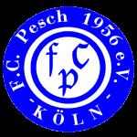 FC Pesch Badge