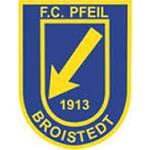 FC Pfeil Broistedt Women