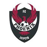 FC Phoenix Leipzig e.V.