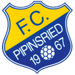 Corner Stats for FC Pipinsried