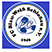FC Schloßau Stats