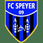 FC Speyer 09 logo