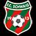 FC Sportfreunde Schwaig Stats