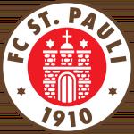 St. Pauli U19 Logo