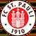 FC St. Pauli U19 Stats