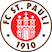 FC St. Pauli U19 logo