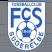 FC Süderelbe Logo