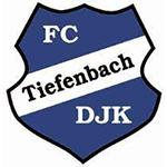 FC Tiefenbach DJK