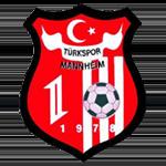 FC Türkspor Mannheim