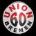 FC Union 60 Bremen Estatísticas