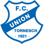 FC Union Tornesch Badge