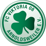 FC Viktoria 08 Arnoldsweiler logo