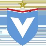 FC Viktoria 1889 Berlin Lichterfelde-Tempelhof Women