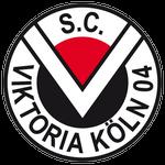 FC Viktoria Köln U19 Badge