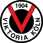 Card Stats for FC Viktoria Köln
