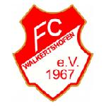 FC Walkertshofen