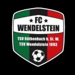 FC Wendelstein 2017