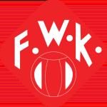 FC Würzburger Kickers Women