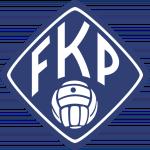FK Pirmasens Badge
