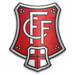 Freiburger FC Badge